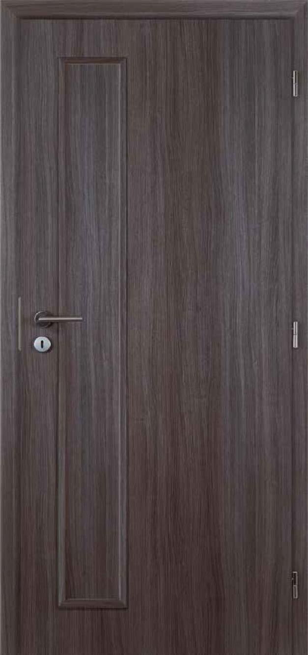 Masonite doors 2019 0 11 Dveře Kepák