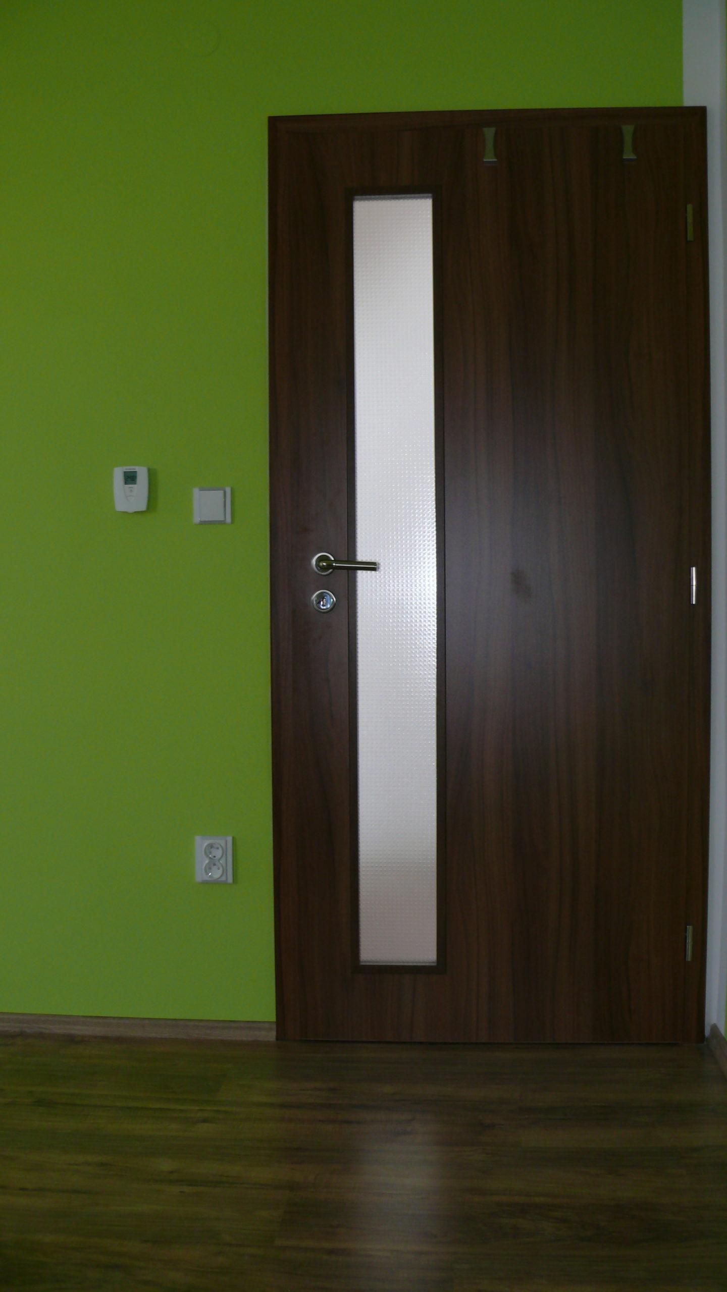 P1010781 scaled Dveře Kepák