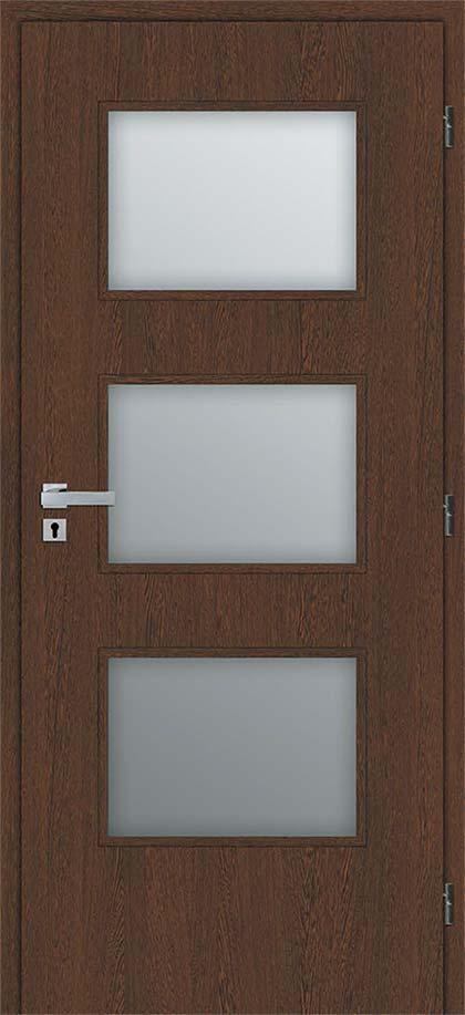 dvere 1 2 Dveře Kepák
