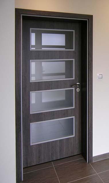 dvere kepak ukazka Dveře Kepák