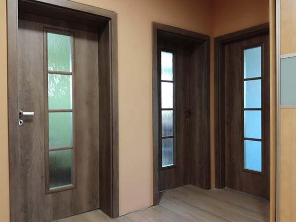 dvere kepak ukazka 3 Dveře Kepák