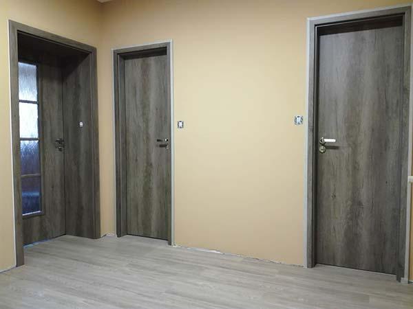 dvere kepak ukazka 4 Dveře Kepák
