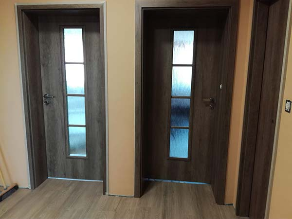 dvere kepak ukazka 5 Dveře Kepák